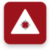 icontarget