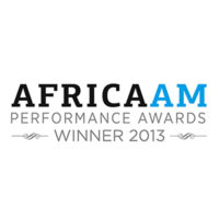 African-AM_perf-AWARDS_winner_2013_BW