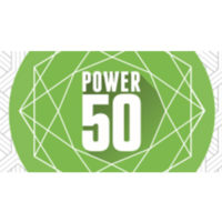 power_50
