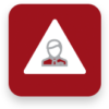 iconmanager