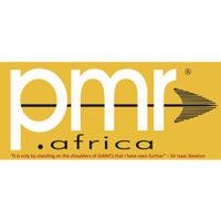 PMR-Awards